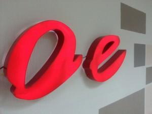 услуги дизайнера в новосибирске | разработка логотипа